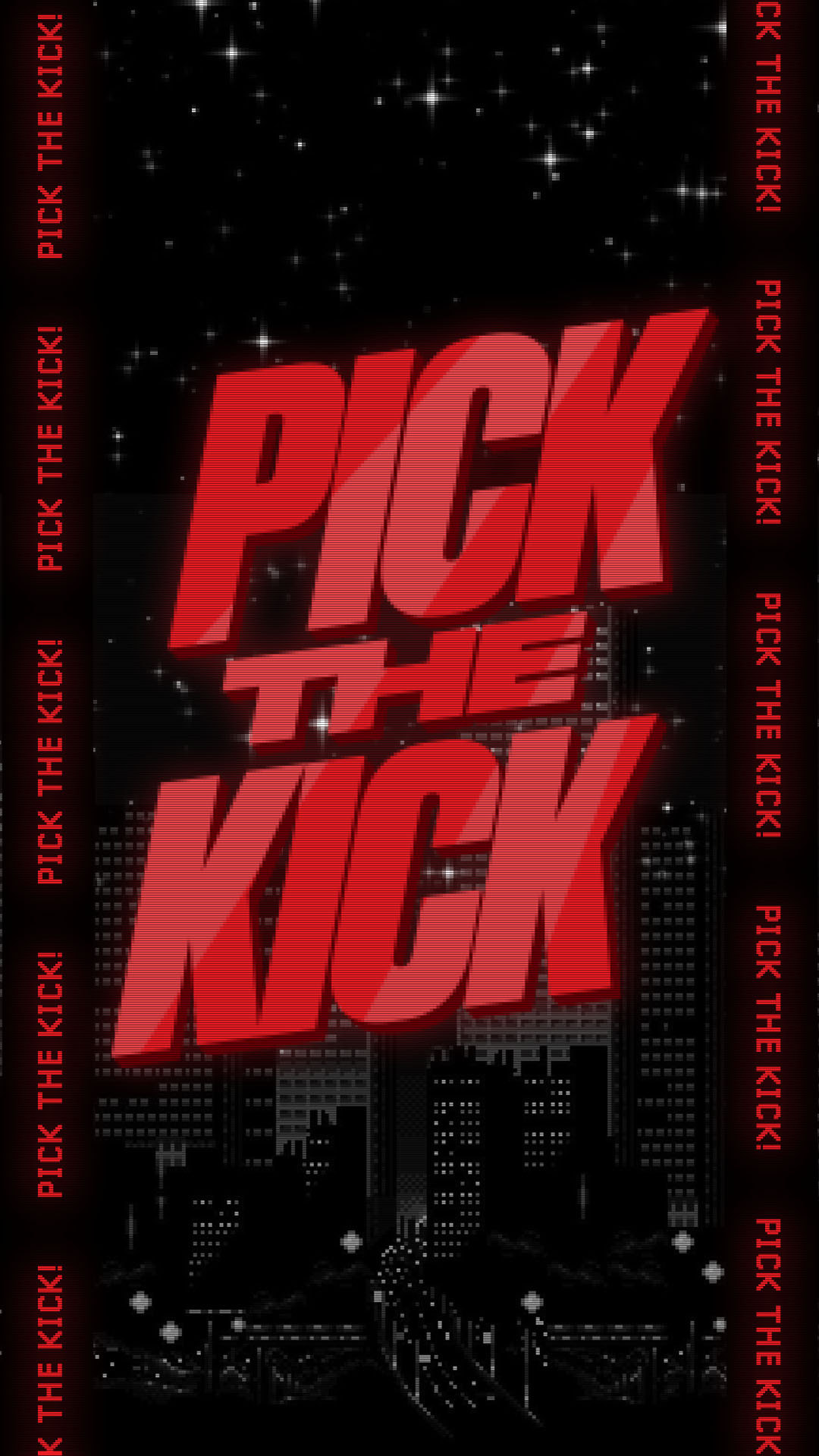 FC_Store_0022_PicktheKick