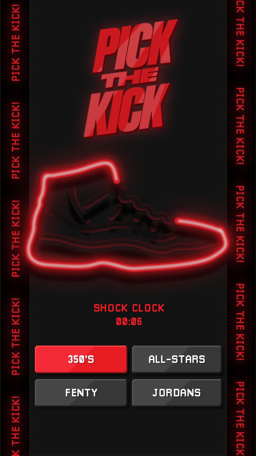 FC_Store_0023_PicktheKick