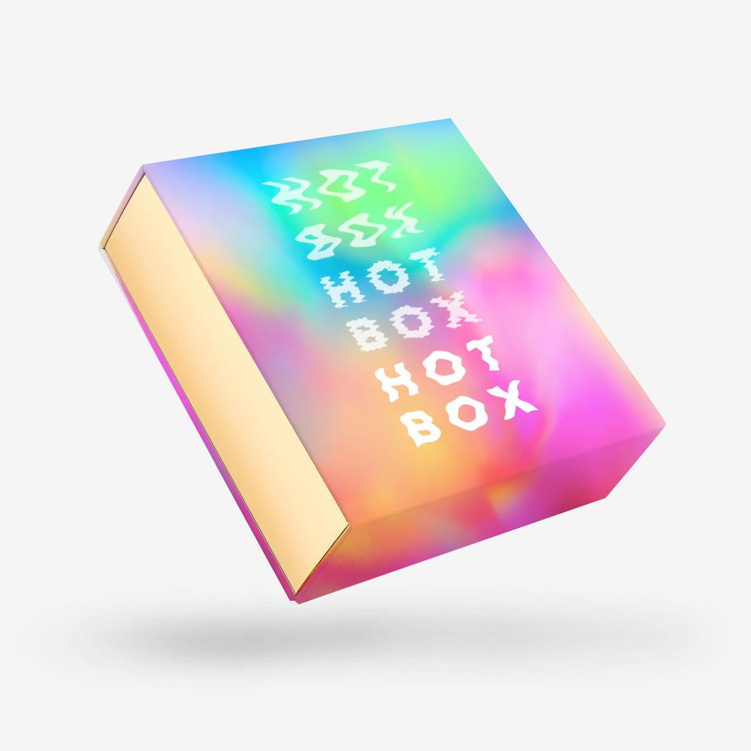hotbox3